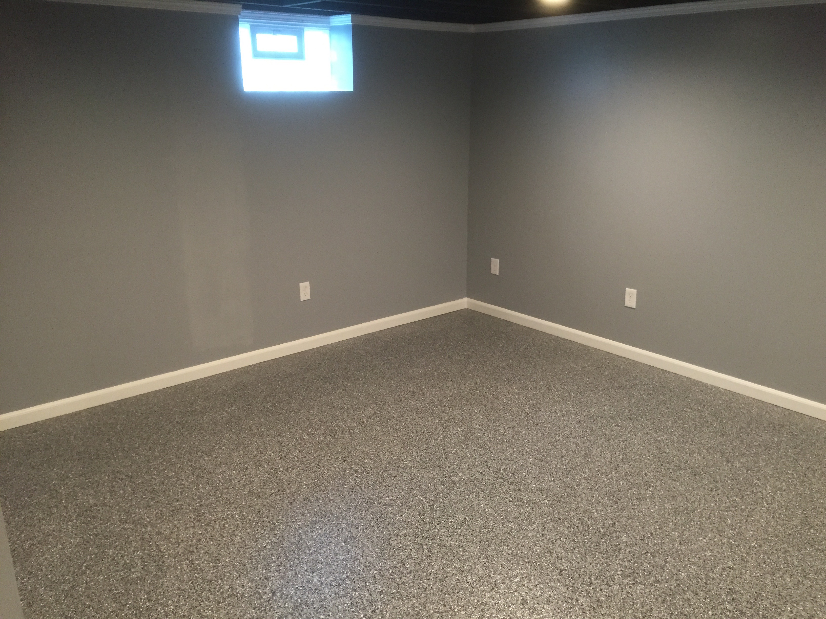 atlanta amazing garage floor coatings gorilla coating of floors