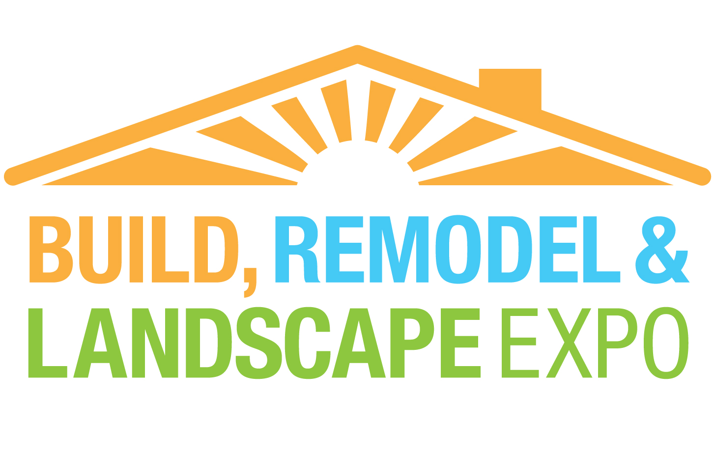 2015 Columbus Build, Remodel & Landscape Expo