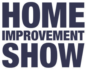 Home-Improvement-Show-Square-Blue